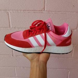 adidas • i-5923 shoes • K